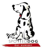 spotted-dog-small1