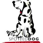 SpottedDog DayNurserylogo
